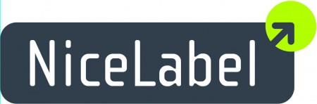NiceLabel标签打印机