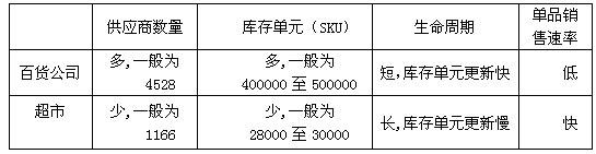 200606230321