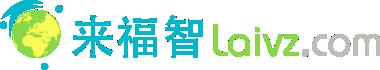 Logo 联印通条码