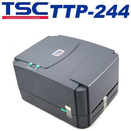 TSC TTP-244