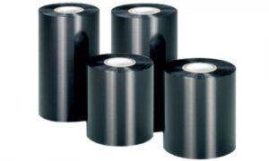 热转印碳带 (TTR)