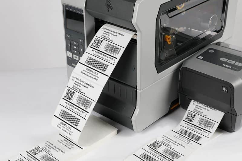 层叠标签纸